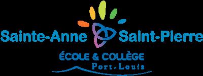 Ensemble scolaire Port Louis